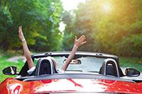 Auto Insurance Florida
